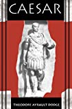 img - for Caesar book / textbook / text book