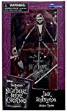 Diamond Select Toys The Nightmare Before Christmas Jack Skellington (Exclusive)