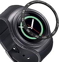 Ingeniously Anillo de protección Smartwatch Anillo de Bisel ...