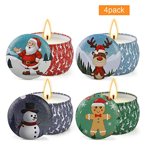 Best Candle Sets