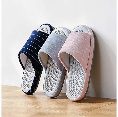 Magilona Pantofole Donna Rosa Magilona Pantofole Donna 87Uwqq