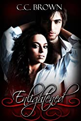Enlightened (Red Flags Book 2)