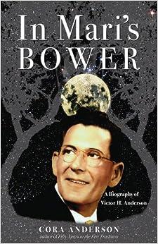 Book IN MARI S BOWER