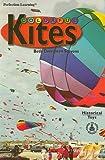 Colorful Kites, Beth Dvergsten Stevens, 0789128438