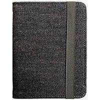 Capa Case Novo Kindle (básico) 10ª Geração Auto Hibernação - Jeans Escuro
