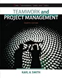 img - for Teamwork and Project Management (Basic Engineering Series and Tools) book / textbook / text book