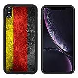 Liili Premium Apple iPhone XR Aluminum B