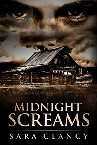 Series Unlimited (Midnight Screams: Scary Supernatural Horror with Monsters (Banshee Series Book 1))