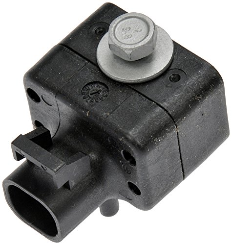 Dorman 590 200 Front Impact Sensor product image