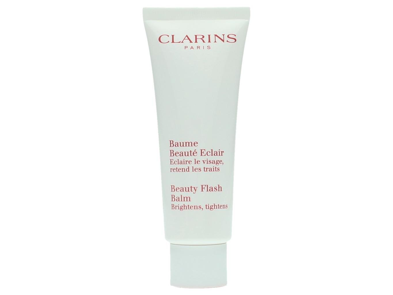 Clarins Beauty Flash Balm Unisex Balm, 1.7 Ounce