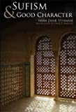 img - for Sufism & Good Character book / textbook / text book