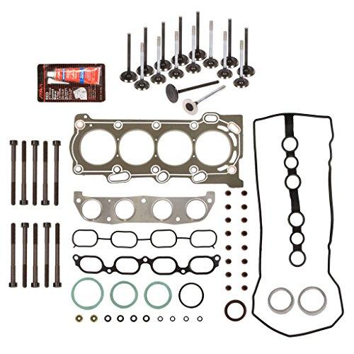 04 toyota celica gt engine - 5