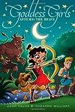 Artemis the Brave (4) (Goddess Girls)