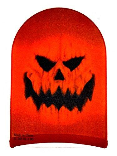 Pumpk (Clown From Ahs Costume)