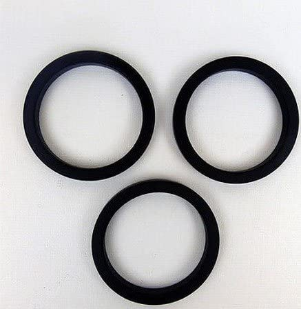 FILTER HOLDER GASKET 64 x 52 x 5.5 1186851 SAN MARCO COFFEE MACHINE GROUP SEAL