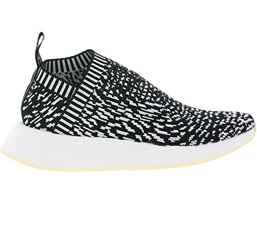 Ftwbla Negbas cs2 Grigio Noir de PK adidas Homme Girs NMD 000 Negbas Fitness Chaussures R57nxvTwq