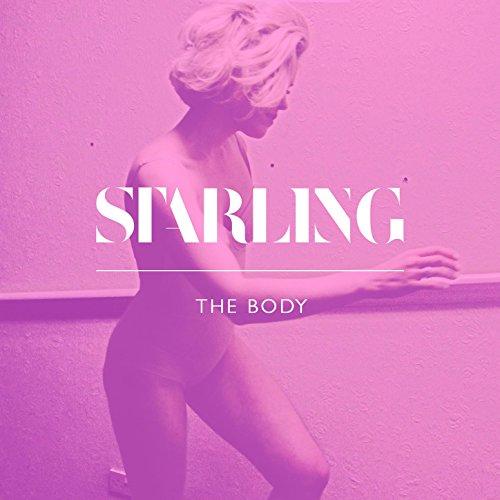 The Body [Explicit]