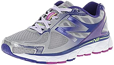 New Balance 1080v5, Women's Running Shoes: Amazon.co.uk