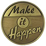 PinMart's Make It Happen Pin