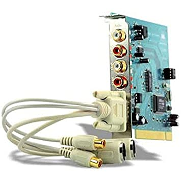 M-AUDIO Audiophile 2496 grabadora de audio digital 24 bit 96 ...