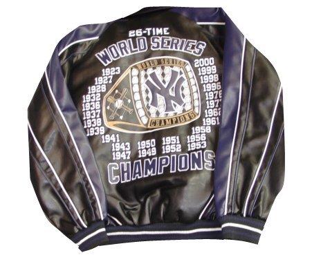Amazon Com New York Yankees 26 Time World Series Champions
