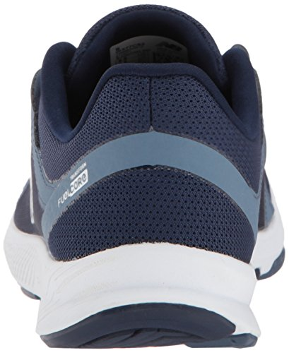 New Balance Womens 77v2 Cross-trainer-shoes Pigment / Vintage Indigo