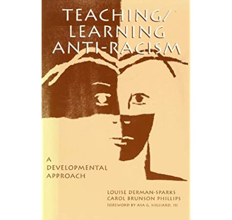 Handbook for Anti-Racism Training ...