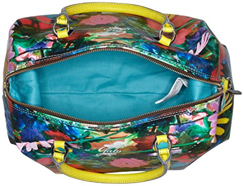 sac Katia Studio Gabs So258 Fiori main Multicolore amp; Multicolor à Gabs OqtIHO
