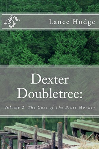 dexter-doubletree-the-case-of-the-brass-monkey-dime-novel-publications-book-2
