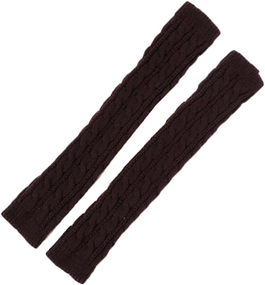 Freedi Winter Knit...