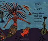 Mamy Wata and the Monster, Veronique Tadjo, 1840592729