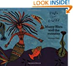 Mamy Wata and the Monster (English�Urdu)