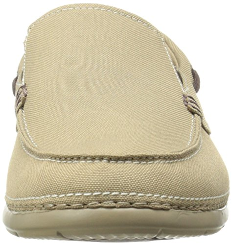 Chaussures Crocs Plage Boat Line
