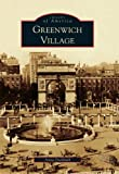 Greenwich Village (Images of America)