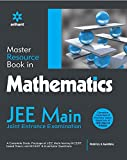 A Master Resource Book in MATHEMATICS for JEE Main