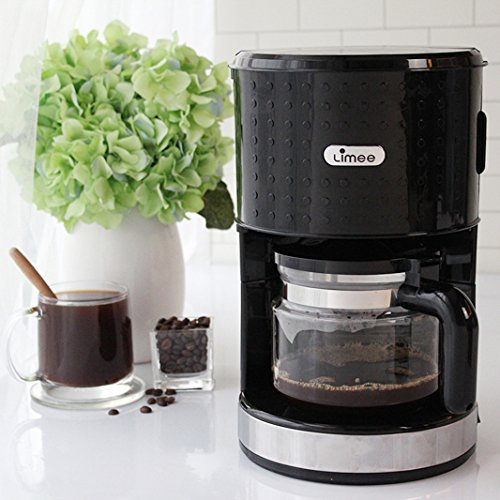 51QhNep3iWL Behmor Brazen Connected  Cup Coffee Maker