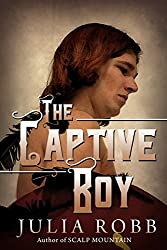 The Captive Boy