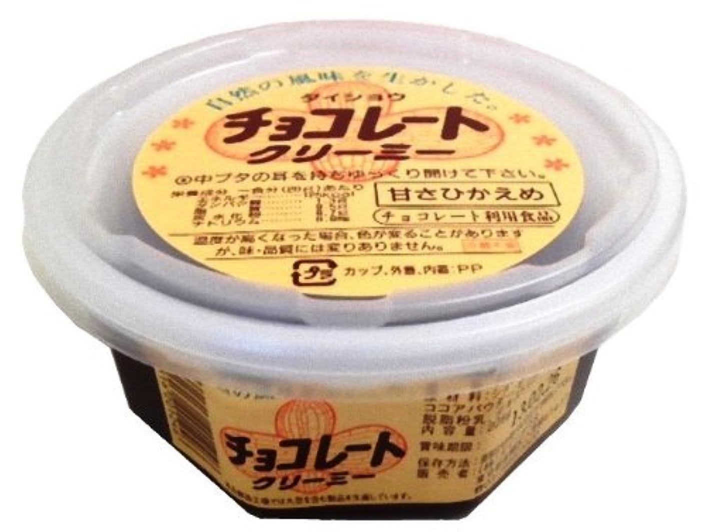 つばシビックズームソントン パンにぬるホイップクリーム 粒ピーナッツ 180g