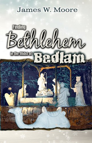 Finding bethlehem in the midst of bedlam adult study an advent finding bethlehem in the midst of bedlam adult study an advent study by fandeluxe Gallery