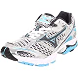 Mizuno Women's Wave Nexus 6 Running Shoe