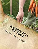 "Almost a thousand recipes, cooking ideas and information on cooking ""homestead style"" - simple, basic, home-grown ingredients, simple tools and old-fashioned recipes. For several years, I have gathered recipes and information from my friends, includi..."