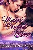 Matrix Crystal River: Matrix Crystals Book Three