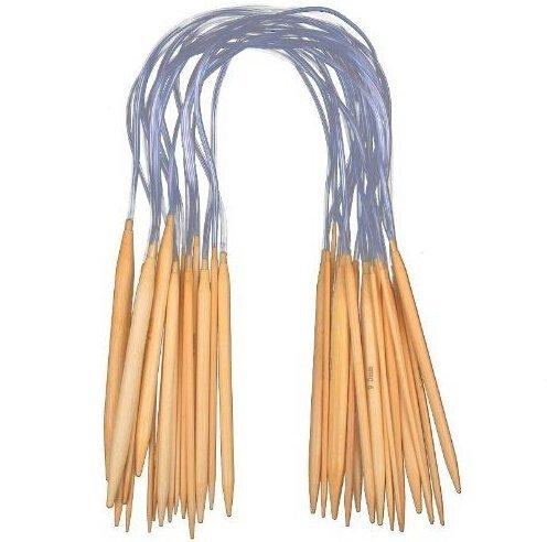 Knitting Needles 7