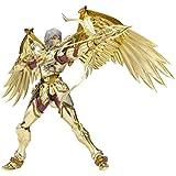 "Bandai Tamashii Nations Saint Cloth Myth Legend Sagittarius Aiolos ""Saint Seiya Legend of Sanctuary"" Figure"