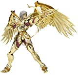 "Bandai Tamashii Nations Saint Cloth Myth Legend Sagittarius Aiolos ""Saint Seiya Legend of Sanctuary"" Figure"