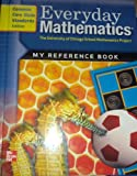 img - for Everyday Mathematics My Reference Book book / textbook / text book