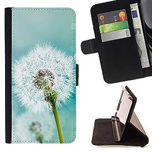 Jordan Colourful Shop -Pu Gongying -- Leather Case Absorciš®n cubierta de la caja de alto impacto FOR Samsung Galaxy S5 V SM-G900 G9009 G9008V ---