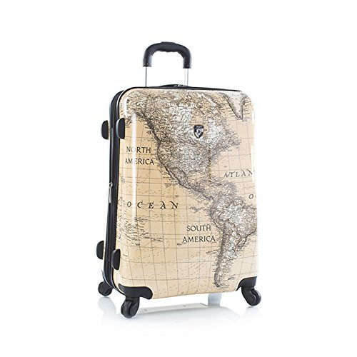 heys-america-unisex-classical-world-26-spinner-sepia-luggage