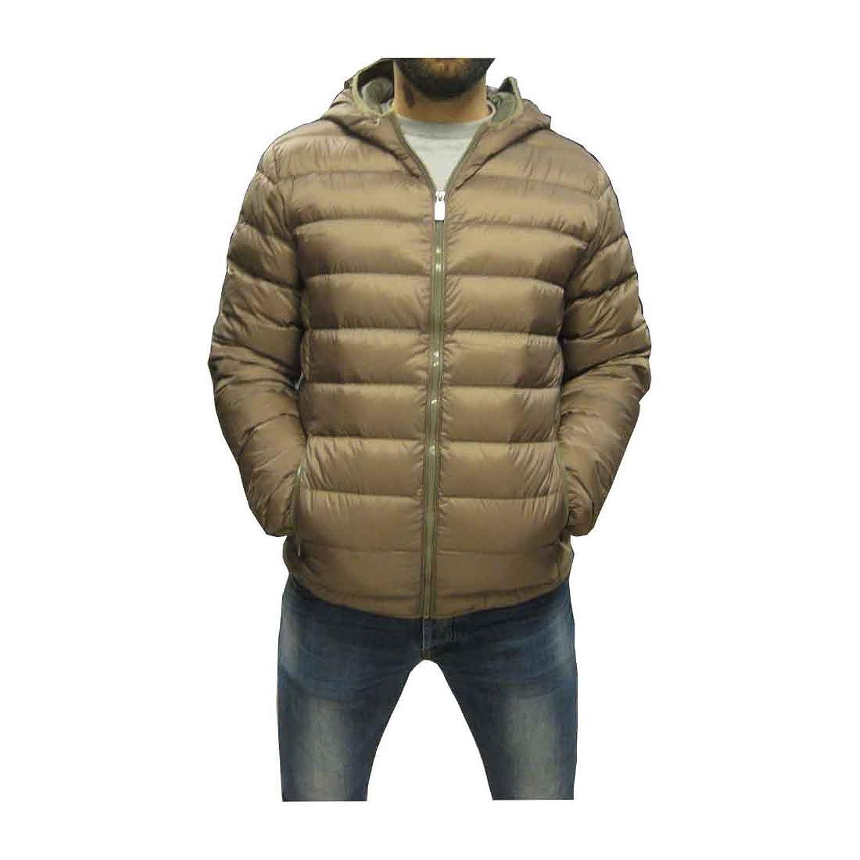 WEST SCOUT WILBUR GKM330 Jacke für Herren 5 Farben Herbst Winter 2015/2016