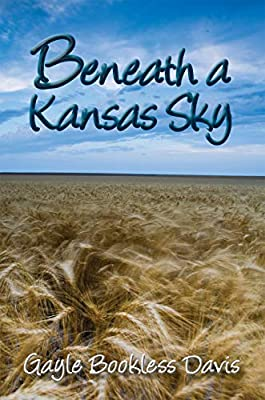 Beneath a Kansas Sky